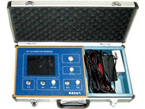 CD-71电力电缆多次脉冲故障测距仪