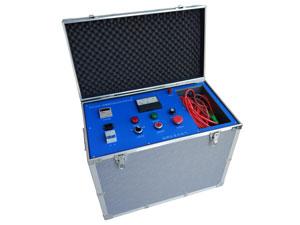 JCD-63D电缆测试高压信号发生器(组合电容)