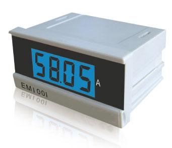 EM300A系列多功能电力仪表