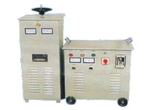 JXGN-8103感应耐压试验装置