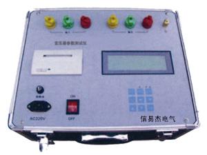 JXZH-7300变压器综合参数测试仪