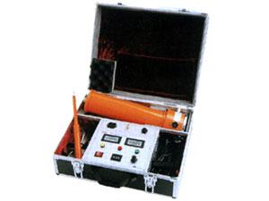 ZGS-Q系列轻便型直流高压发生器