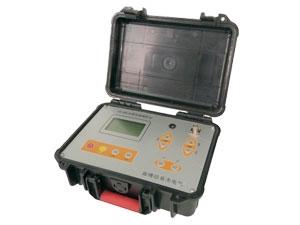 JX-100电缆故障测距仪