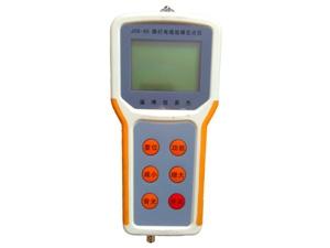 JCD-85路灯电缆故障定点仪