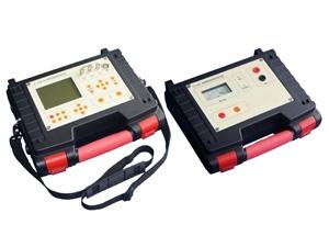 JCD-1200电力电缆故障综合测试仪