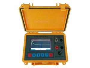 地埋线电缆故障测试仪