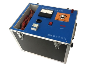 JX-601高压信号发生器(8KV)