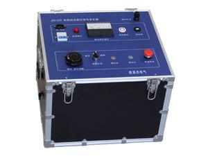 JCD-610高压信号发生器