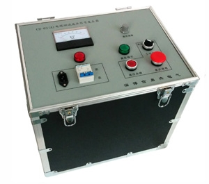 CD-63(A)高压信号发生器
