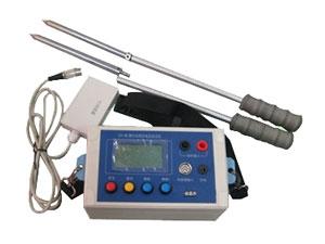 CD-86数字式跨步电压定点仪