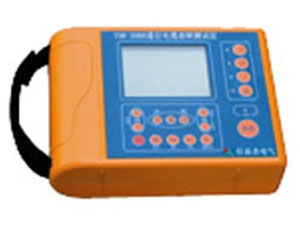 TDR-2088通信电缆故障测试仪