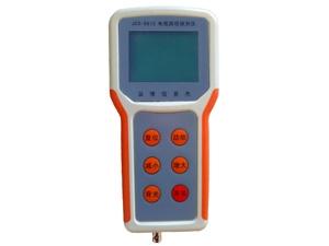 JCD-9812电缆路径探测仪