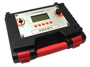 DG-2000数字式管线探测仪发射机