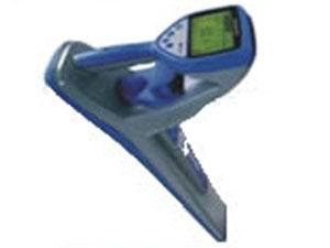 大功率管线定位仪RD4000接收机
