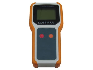 JX-1000架空线接地故障定位仪接收机
