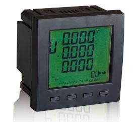 EM300AY系列多功能电力仪表