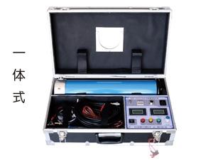 ZGF系列直流高压信号发生器