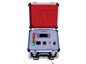 JXHZ-7101回路电阻测试仪