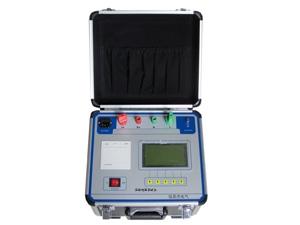 JXHZ-7102智能回路电阻测试仪