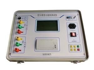 JXBB-7301变压器全自动变比测试仪