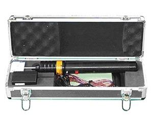 JXLD-6100雷击动作计数校验仪