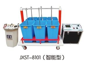 JXST-8101智能绝缘手套试验装置