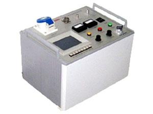HDSR-F系列调频串联谐振实验设备