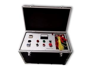 JCD-63C电缆测试高压信号发生器(组合电容)